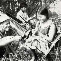 A Vietkong 5.
