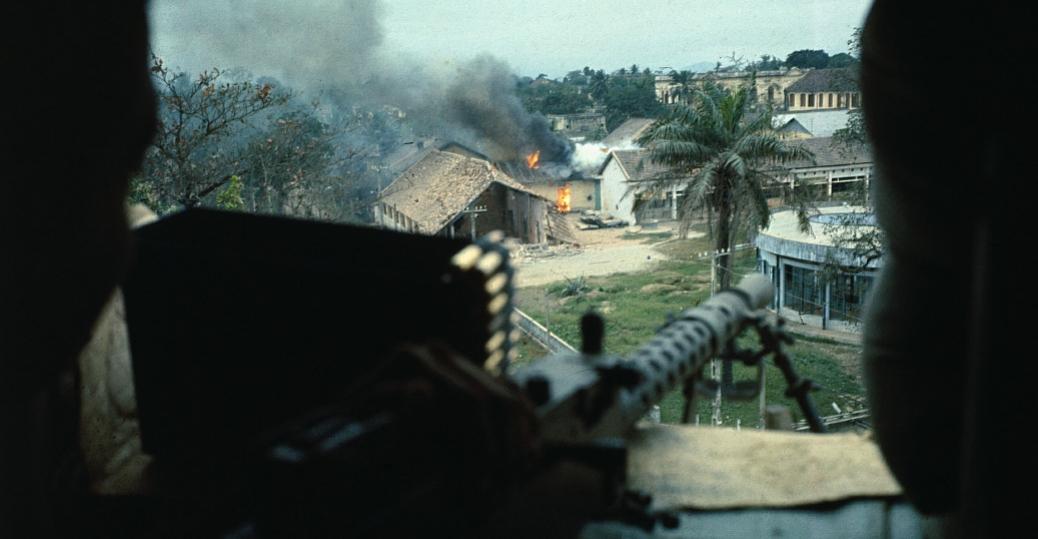 view-from-machine-gun-position-p.jpeg