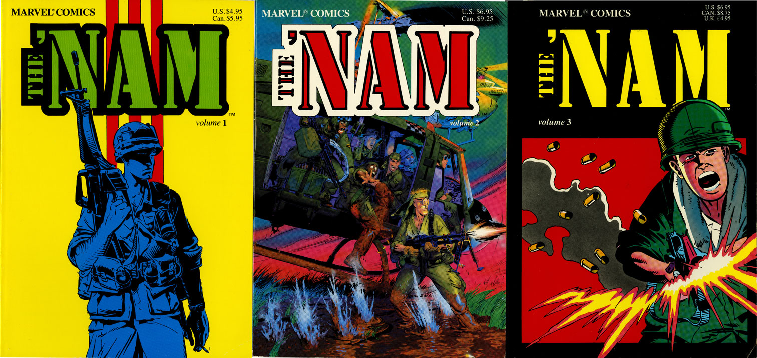 the_nam_covers.jpg