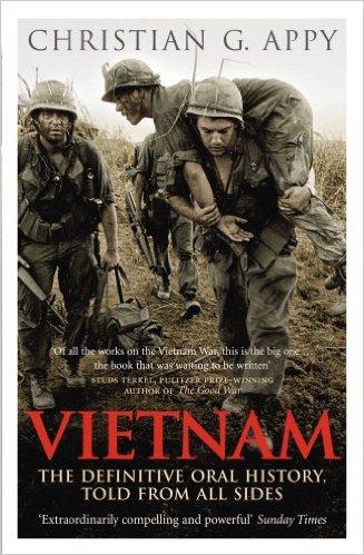 appy_vietnam.jpg