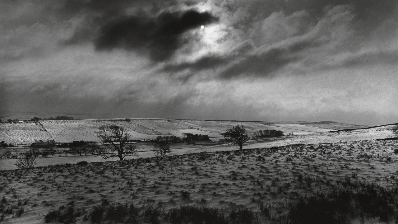 don_mccullin_english_landscape.jpg