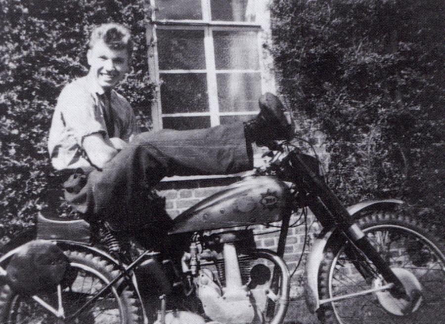 don_mccullin_w_first_motorbike.jpg