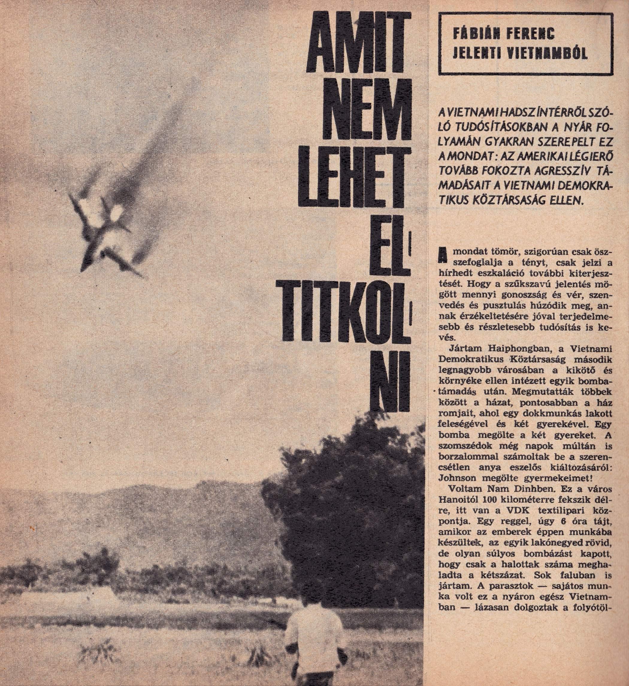 im-cikk-196612_amit_nem_lehet_titkolni_1-.jpg