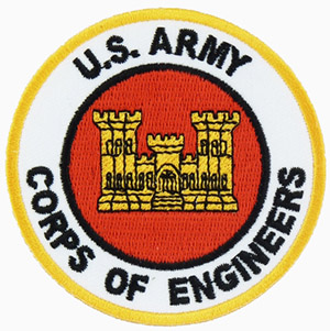 engineer_insignia.jpg