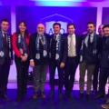 Zanetti a Hit Gyülekezete miatt jött Budapestre