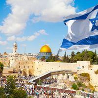 Gerő, Olti, Németh közös petíció: Jeruzsálem Izrael fővárosa!