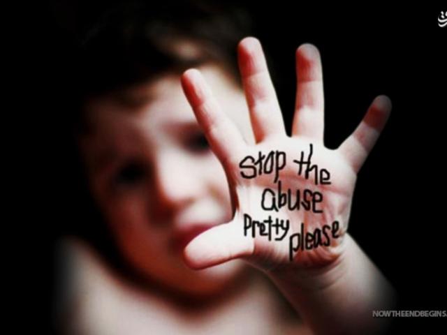 A pedofília elfogadása lesz a következő lépés?
