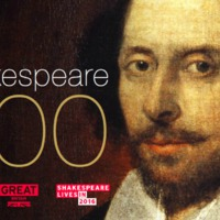 Shakespeare fordította a King James Bibliát?