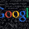 Bebizonyították: a Google nem tesz okosabbá