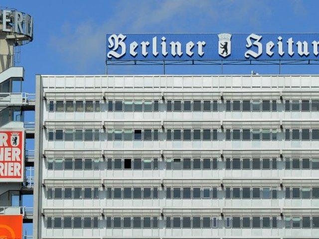 """Purimi üzenet Berlinből: """"Jó ízlésű német"""" ne utazzon Izraelbe, Netanjahu """"őrült diktátor"""""""