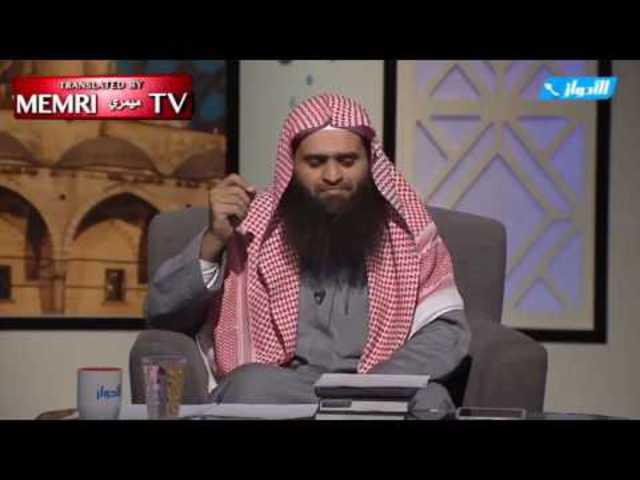 """London, Berlin, Párizs, Brüsszel, Jeruzsálem: """"Allah parancsa, hogy öljétek a hitetleneket"""""""
