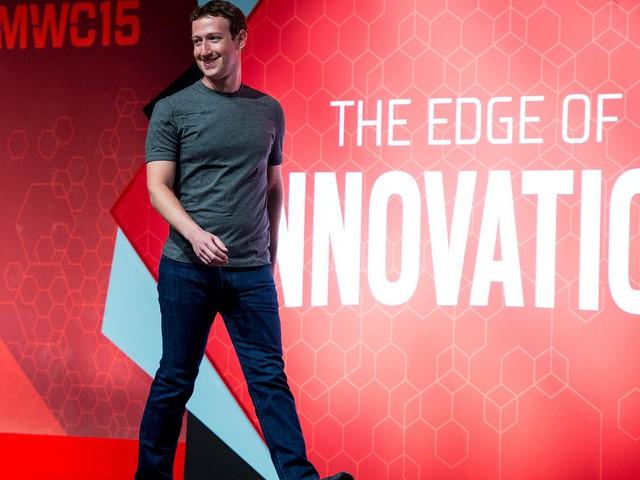 Zuckerberg új házvezetője: J.A.R.V.I.S.