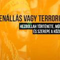 Tisztázni akarja a Jobbik a Hezbollah elleni