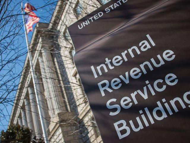 Diszkriminált, de mégsem bűnös az amerikai adóhivatal