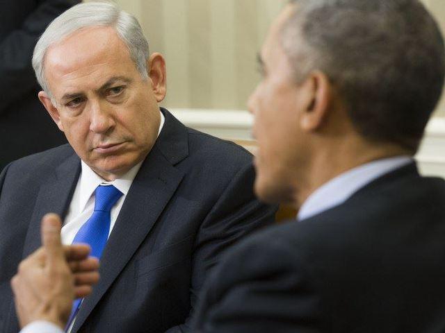 ENSZ-főtitkár lenne Obama, de Netanjahu keresztbe tehet