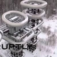 Gigantikus Tesla-torony Oroszországban: jön az ingyen áram?