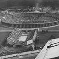 Berlin 1936: Hitler olimpiája