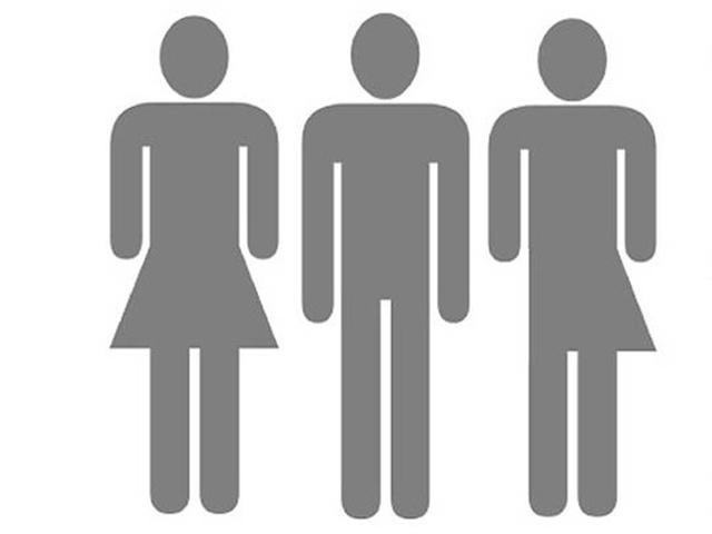 Gender mainstreaming: válaszd meg a saját nemed!