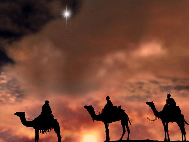 Bibliai csillagászat kontra asztrológia: Hol a határ?