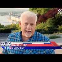 CBN News: A keresztény Magyarország küzdelme az Európai Unióval