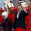 Nem jött be az antiszemitizmus Erdogannak
