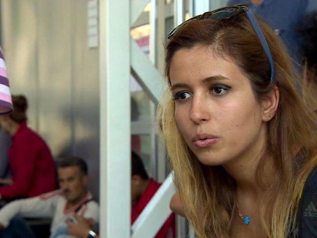 BBC: 50 euróért engedtek el egy szíriai lányt a budapesti rendőrök