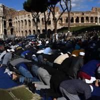 Két videó, amiben benne van Európa tragédiája