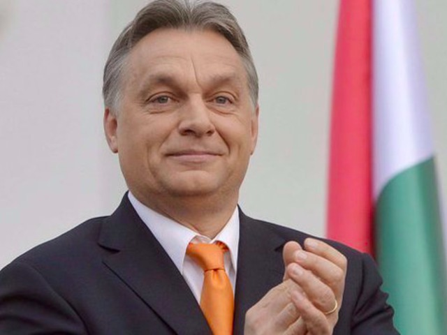 Amerikai lap: A magyar emberek választottak, nem a nyugati liberális média