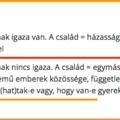 Az index olvasói szerint Orbán Viktornak igaza van?