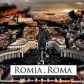 Róma ellen készül az ISIS: a Szent Péter téren fejeznék le a pápát