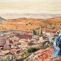 A Názáreti: Mit tudhatunk Jézus első 30 évéről?