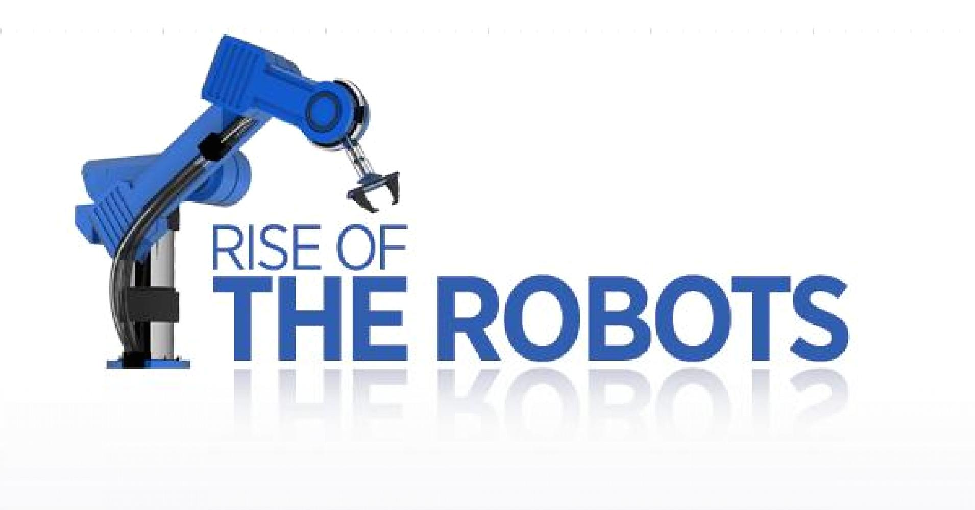 102538391-rise-of-the-robots-promo_1910x1000.jpg