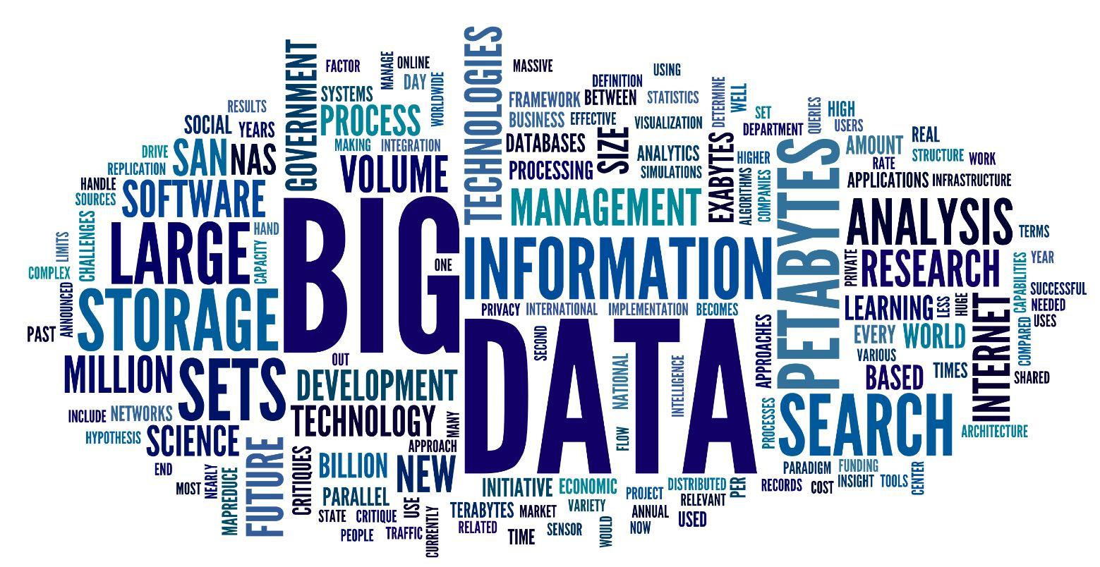 big-data-analysis.jpg
