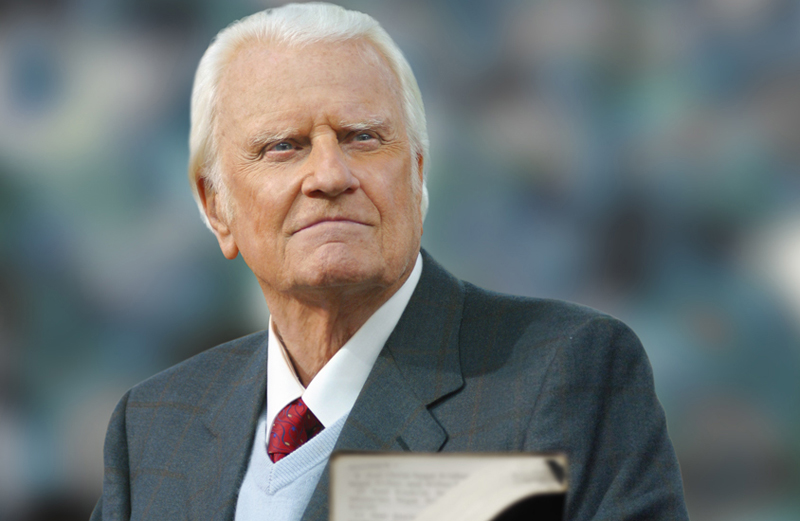 billy_graham_marquee.jpg