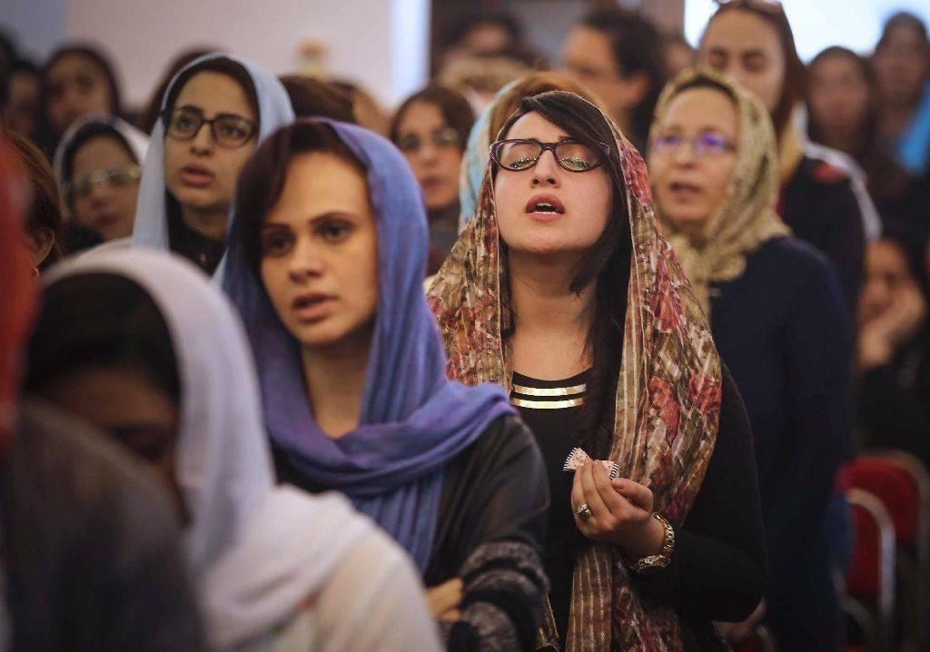 christians-egypt.jpg