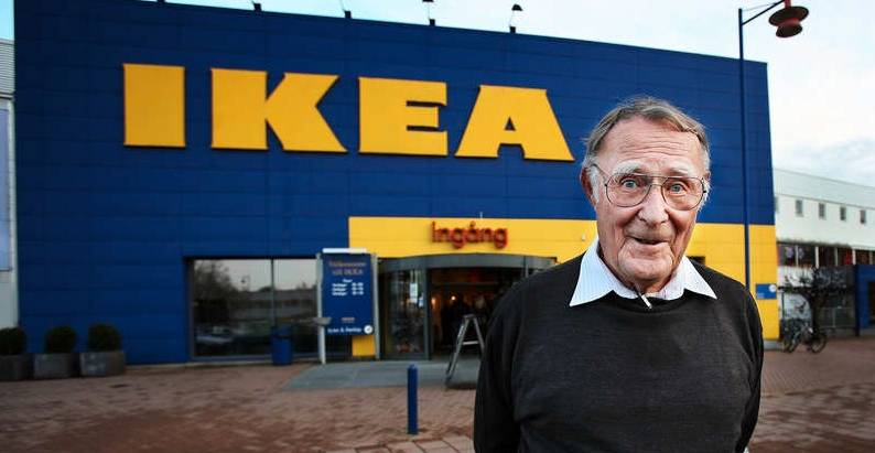 ingvar-kamprad-jobstreet-talent-of-the-month-founder-of-ikea-2.jpg