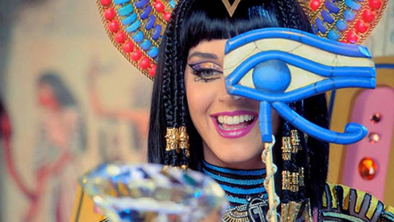 katy-perry-dark-horse-706971.jpg