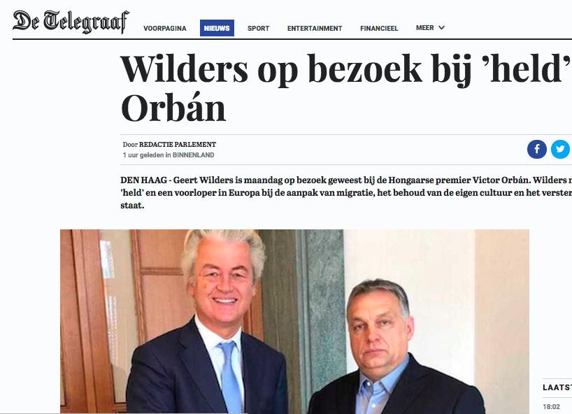 orban_wilders_1.png