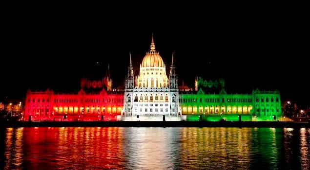 parlament_1.png