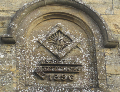 sherborne-lodge-of-benevolence1.jpg