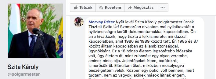 szita_fb.png
