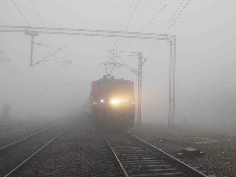 train-800.jpg