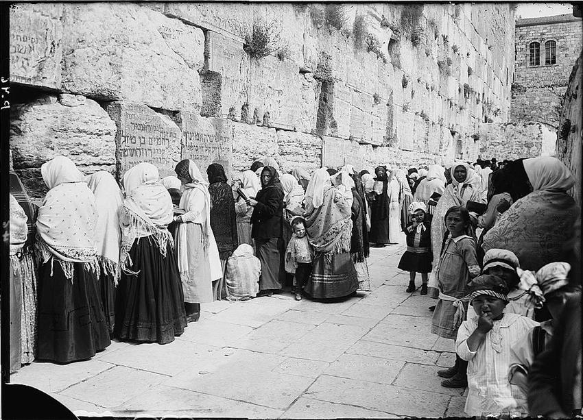 western-wall-jerusalem-1898.jpg