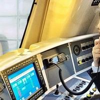 Orbán olyan, mint egy analóg telefon a digitális korban