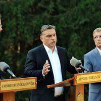 Jön Orbán új népe, aki kormányon tartja élete végéig
