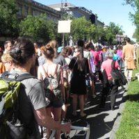 Heti két nő és egy gyermek halála még belefér a Fidesznek