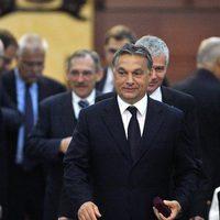 """Megszólalt egy ügyész – """"Orbán Viktor! Vádolom Önt hazaárulással, az ország kifosztásával…"""""""
