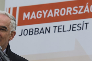 Nagy a Fidesz állatkertje….