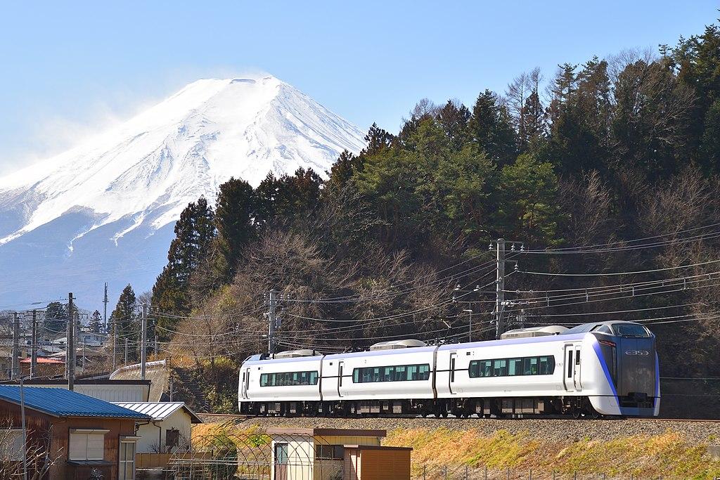 1024px-fujikaiyu_e353.jpg