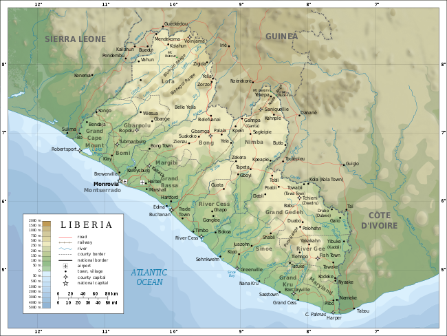 650px-topographic_map_of_liberia-en_svg.png